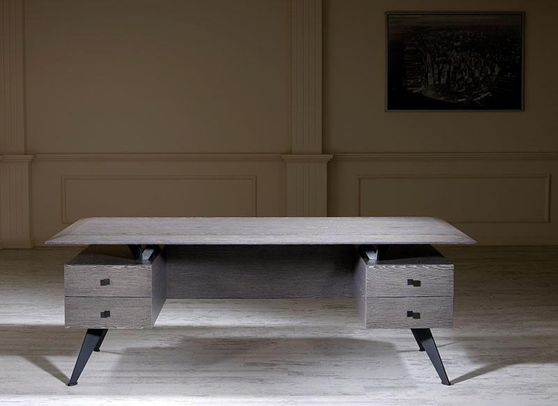 yönetici masası,ofis mobilya,büro mobilya,makam takımı ikon, makam takımı, cilalı masa, yönetici masa takımı, yönetici çalışma masası, ceviz masa takımı