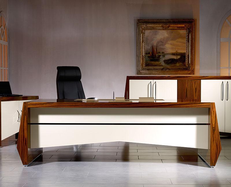 makam takımı karizma, makam takımı, ofis masası, yönetici masa takımı, yönetici çalışma masası, ceviz masa takımı,yönetici masası,ofis mobilya,büro mobilya